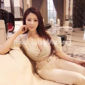 Nilla massage tantrique escort girl
